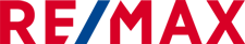 RE/MAX Nürtingen Logo