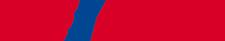 REMAX Nürtingen Logo
